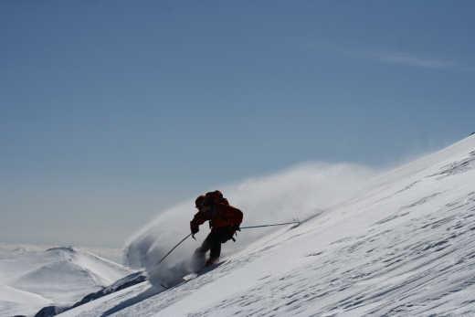 ski_1.jpg